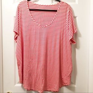 Additionelle T-SHIRT 3XL